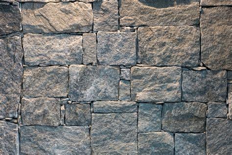 parement castorama simple parement castorama with parement castorama with