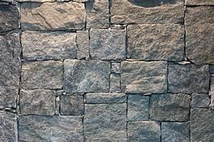 Pierre Parement Extérieur : pierre de parement r f mont froid ls50 l 39 atelier gravier ~ Nature-et-papiers.com Idées de Décoration