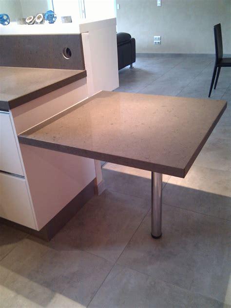 entretien marbre cuisine granit plan de travail entretien chaios com