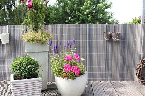 Sichtschutz Garten Coop by Sichtschutz Balkon R 252 90x300cm Grau Kaufen Bei Coop Bau