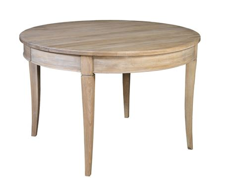 ikea table ronde cuisine table ronde salle a manger ikea docksta janinge table et