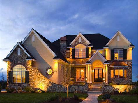 Amazing Houses, Amazing Houses On Amazing House Designs