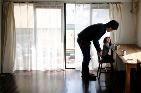 Giapponesi Interni by Foto Degli Interni Di Una Vera Casa Giapponese Ecco