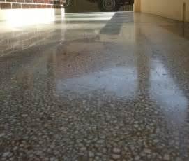 terrazzo floors top terrazzo floor cleaning palm beach