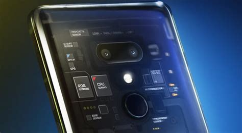htc exodus blockchain phone up for pre order but only