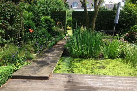 Gartentipps  Garten Unterberg