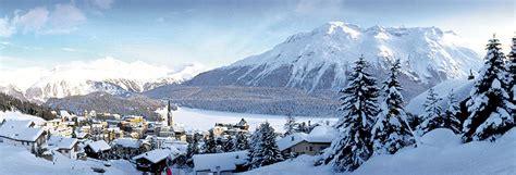 skiing  switzerland kuoni ski holidays