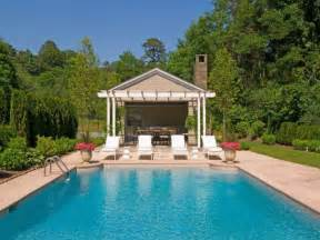 house plans with pool planning ideas fashioned way to get the best pool