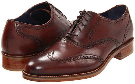 most comfortable mens dress shoes most comfortable shoes comfortable s dress shoes