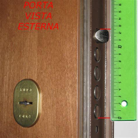porta blindata mottura preventivi serrature vendita serrature porte blindate e