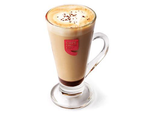 Jura Coffee Makers On Sale Machine Agent In Tank Arabica Paris Ifc Futures Grind Setting Etf Fruit Conditioner