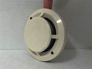 System Sensor 2151 - Firealarms Tv - Jjinc24  U8ol0 U0026 39 S Fire Alarm Collection