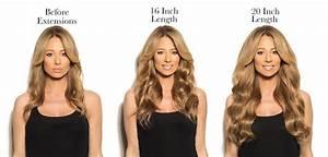 Cashmere Hair High Quality Hair Extensions Shark Tank