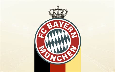 Check spelling or type a new query. FC Bayern Wallpapers HD   PixelsTalk.Net