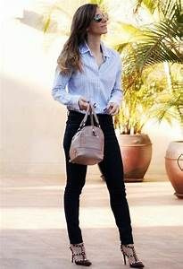 smartly dressing business casual attire for be modish
