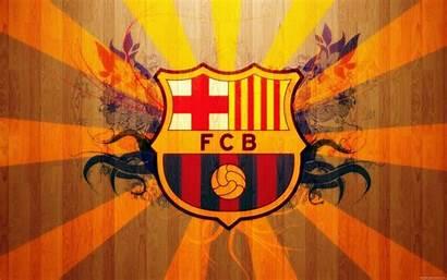 Barcelona Football Club Wallpapers Fc Mac