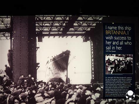 Aria i pruva yachting & shipyard. royal-yacht-britannia-cerimonia-varo-regina-elisabetta ...