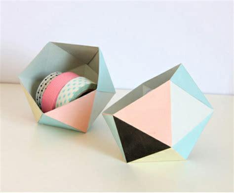 Comment Faire Des Origamis 1001 Id 233 Es Originales Comment Faire Des Origami Facile