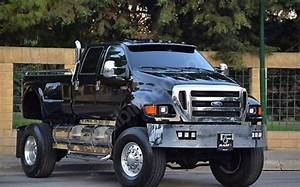 1000  Ideas About Ford F650 On Pinterest