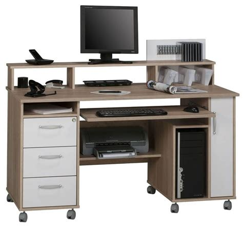 desk ls target stores home office computer desk others beautiful home design