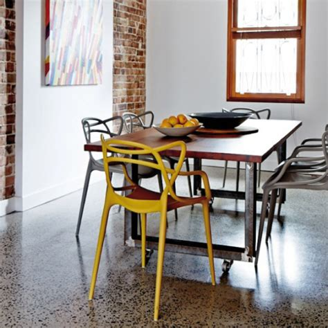 masters chairs kartelle good quality and not expensive