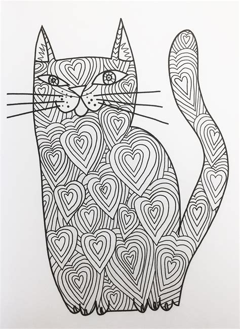 adult coloring book reviews   ages