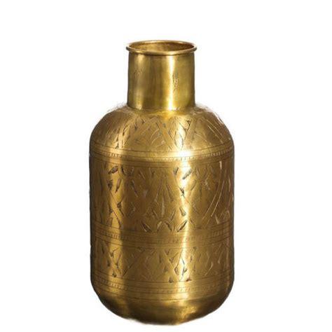 vaso etnico vasi e contenitori etnici provenzali shabby chic vendita