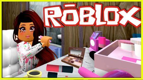 Mi nueva casa en roblox tour de dormitorio de goldie titi juegos. Roblox Rutina de Mañana en Mi Nuevo Apartamento en Royale High - Titi Juegos - YouTube