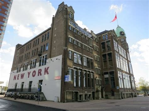modern hotel new york hotel new york rotterdam restaurant reviews phone number photos tripadvisor
