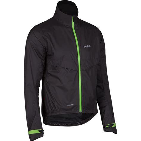waterproof cycle wear wiggle dhb eq2 5 waterproof cycling jacket cycling