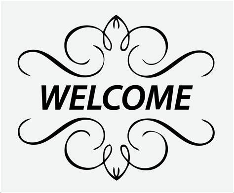 Image result for welcom