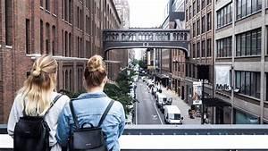 Meine Liebsten Typischen Touri Dinge In New York