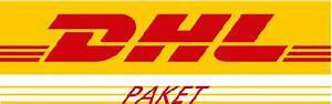Dhl Paket Dänemark : kundeninformationen lieferung versand zahlung etc ~ Orissabook.com Haus und Dekorationen