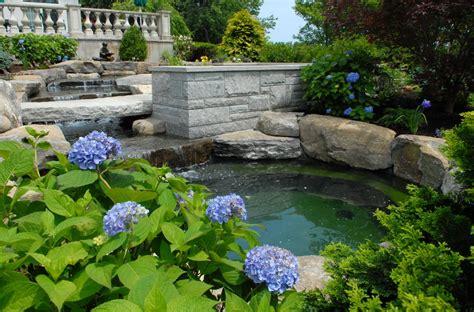 rivendell landscape design   landscaping lexington ma phone number yelp