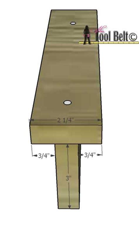 cordless drill storage charging station  tool belt