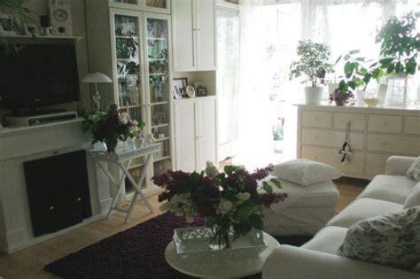 Am Kamin Ist Ein Plätzchen by Wohnzimmer Wohnzimmer Neu Bei Uns Zu Haus Zimmerschau