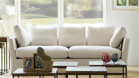 flamant canapé dans ce salon design les 5 idées à retenir