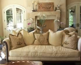 country living room decor best free home design idea inspiration