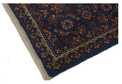 tappeto carpet tapis teppich alfombra rug hand