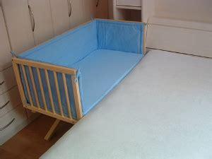 Babybett Ans Elternbett by Leise Erstickt Babys Geh 246 Ren Nicht Ins Elternbett