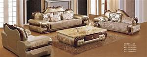 furniture sofa set photos refil sofa With home furniture in erode