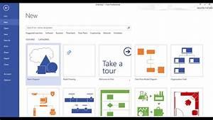 Collection of membuat class diagram dengan visio membuat diagram membuat class diagram dengan visio membuat diagram konteks dengan visio 2013 image ccuart Gallery