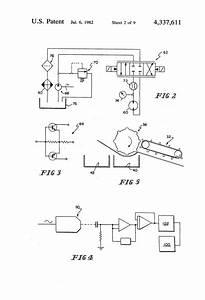 Patent Us4337611