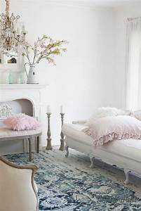 French, Farmhouse, Decor, -, How, To, Style, It