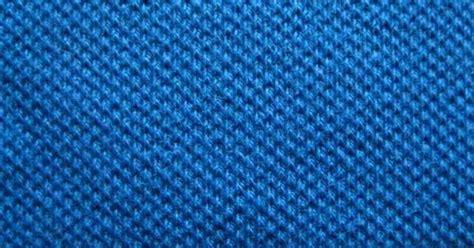 cotton pique pique  interlock  knitting type