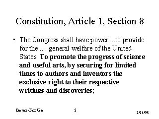 us constitution article 1 section 8 article 1 section 8 bbcpersian7 collections