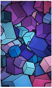Wallpaper : colorful, digital art, window, anime, space ...