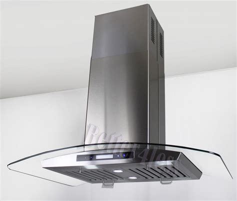 kitchen stove top exhaust fans kitchenaid stove kitchen stove vent fans
