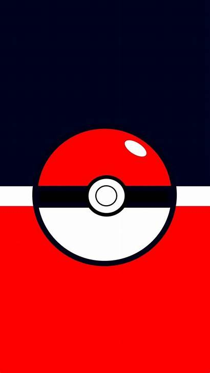 Pokemon Background Minimal Fire Kindle Wallpapers Backgrounds
