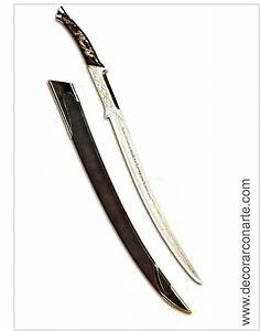Sword Elrond 110cm - Sale of reproductions of swords